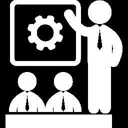 Gestión técnica y de producción